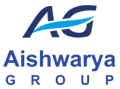 Aishwarya Group